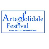 arte-solidale-festival
