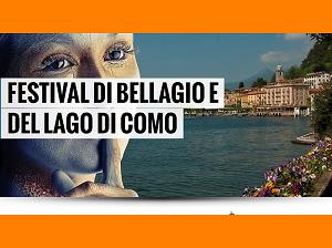 Bellagio Lake Como Festival