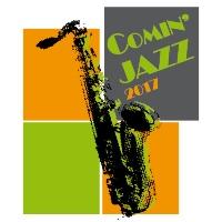 comin-jazz-logo