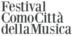como festival