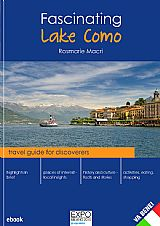 fascinating lake como cover