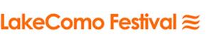 Lake Como Festival