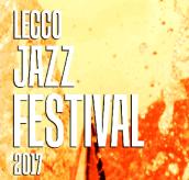 lecco Jazz