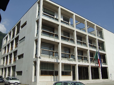 casa del fascio ext medium
