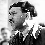 Colonel Valerio