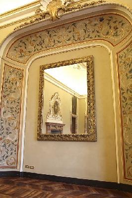 sala del duca 2 med