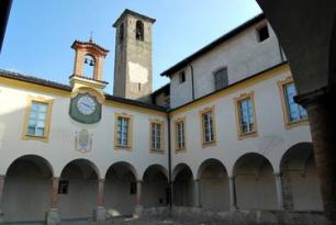 Museo d'Arte Mendrisio