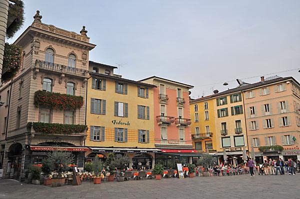 piazzadellariforma