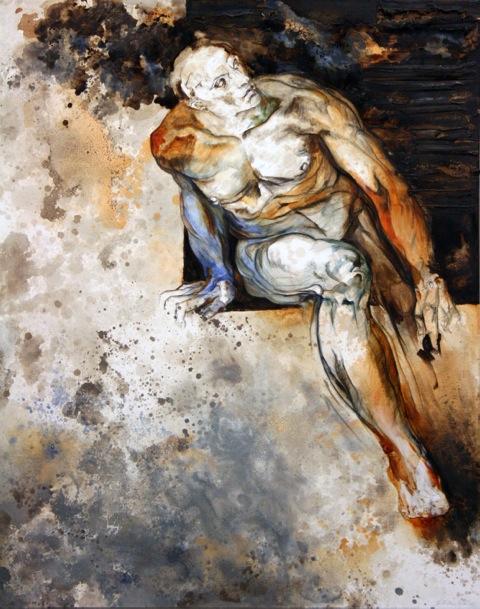 1220-2015-michelangelo-liberazioni-150x120