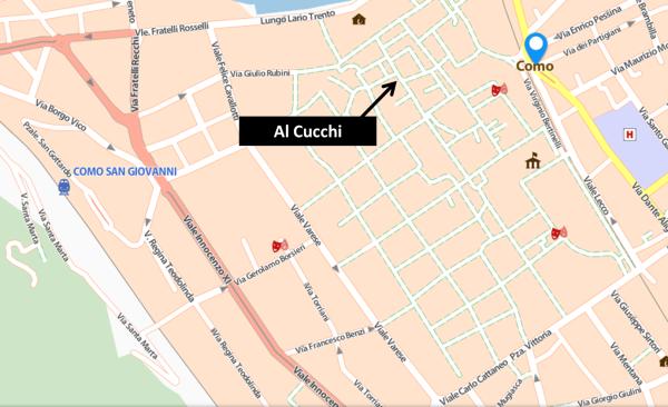 al-cucchi-location