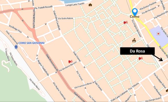 da-rosa-location