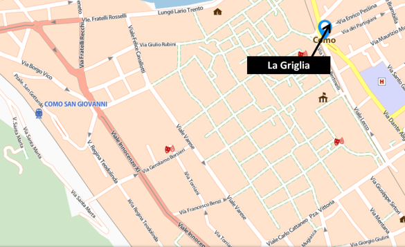 la-griglia-location
