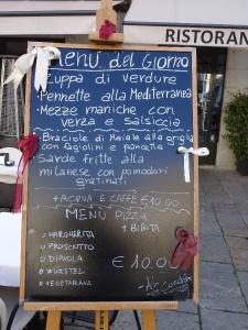 menu-al-cucchi