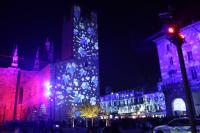Piazza Grimoldi and Piazza Duomo