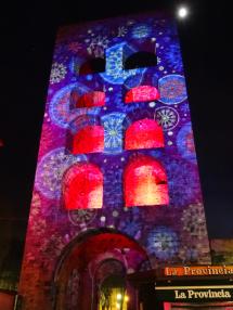 Porta Torre