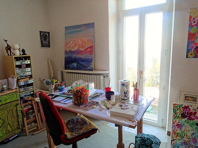 brunate-studio