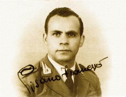 francesco-pisano
