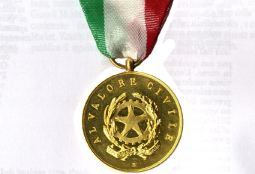 medaglia-doro