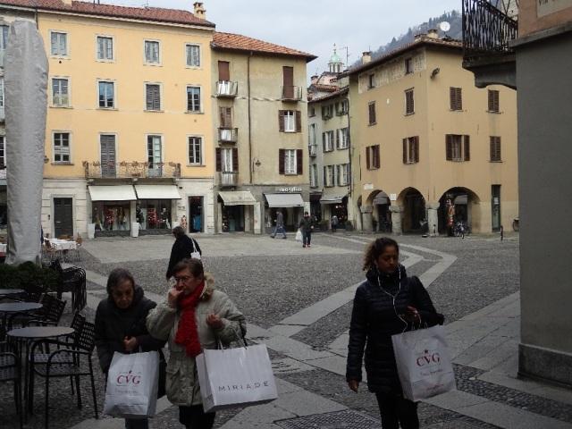 piazza-san-fedele