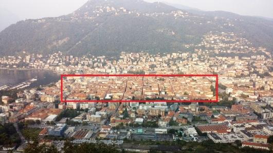 roman-city-limits