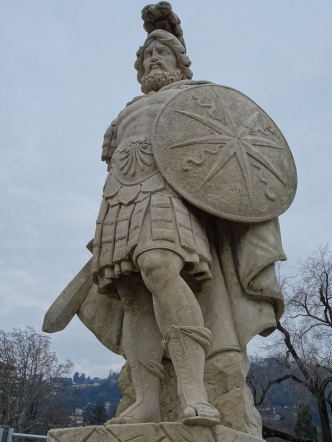 roman-villa-olmo-statue