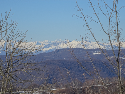 view-from-bisbino-1