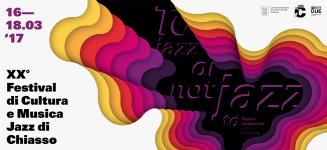 chiasso Jazz