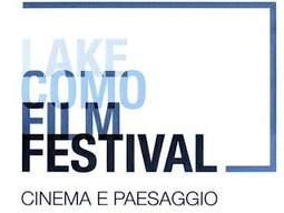 Lake Como Film