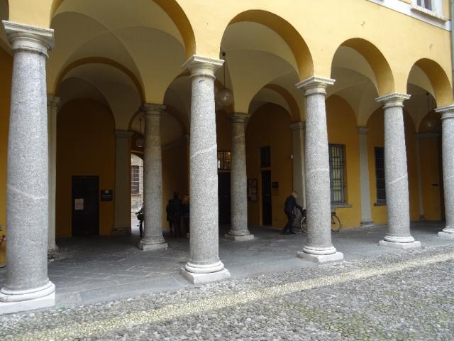 Palazzo Cernezzi 3