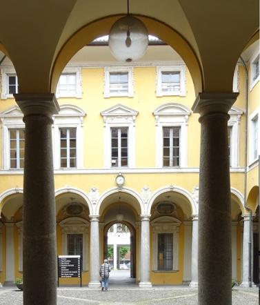 Palazzo Cernezzi 4