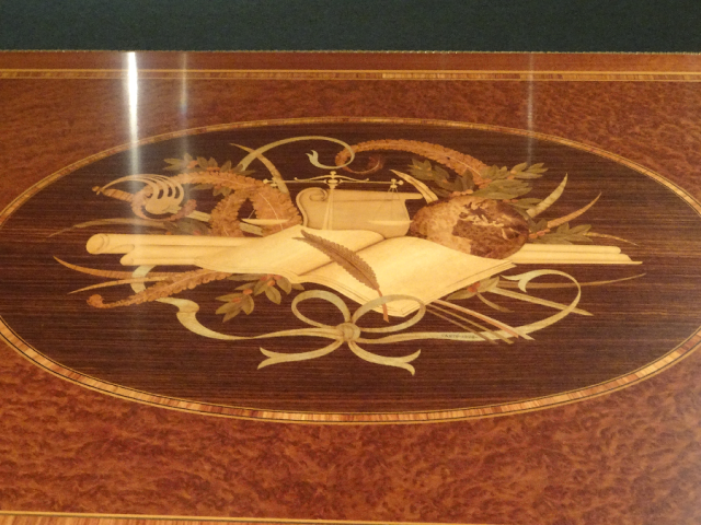 artisan marquetry.png