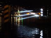 Molo San'Agostino