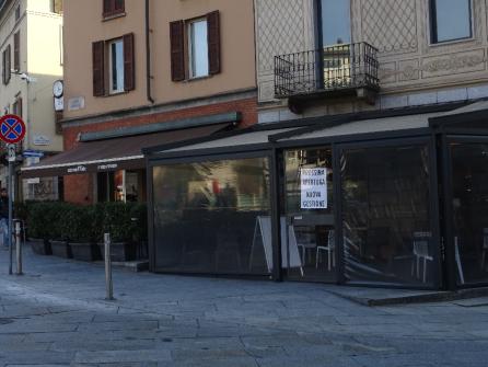 Piazza Garibaldi 2