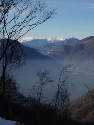 mist-mountains-lake