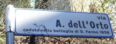 Dell'Orto.png