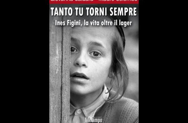 Ines book