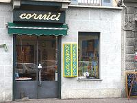IRCAF Cornici small