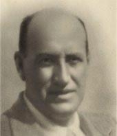 Paolo Porta