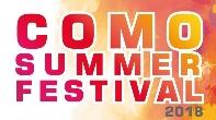 Como Summer Festival