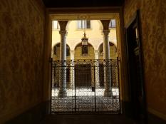 courtyard 10