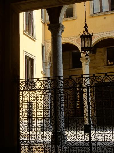 courtyard 11