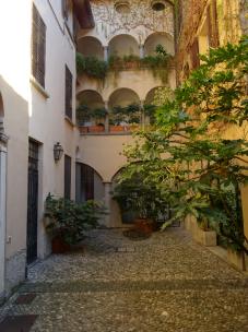 courtyard 7