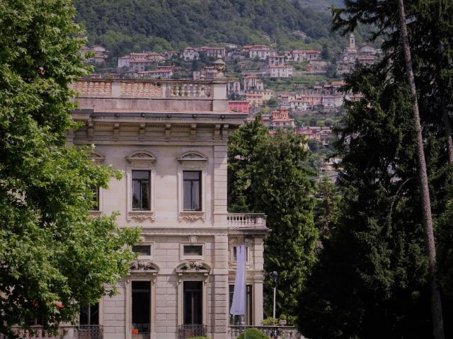 Villa Erba