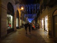 Via Luini