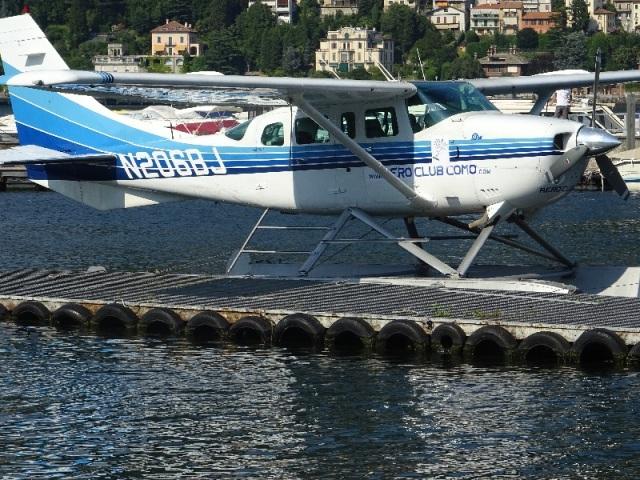 aeroclubplane