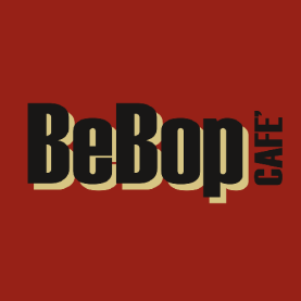 bebop cafe