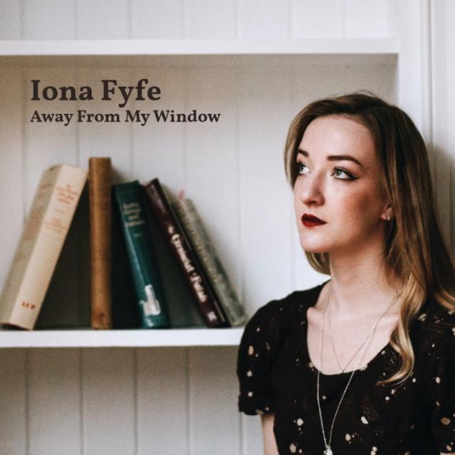 Iona Fyfe