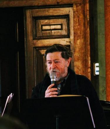 Vincenzo Guarracino