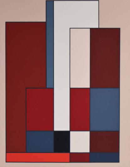 Carla Badiali Abstract