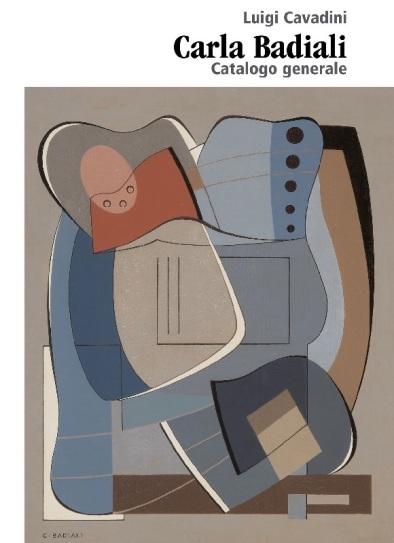 Carla Badiali Catalogue